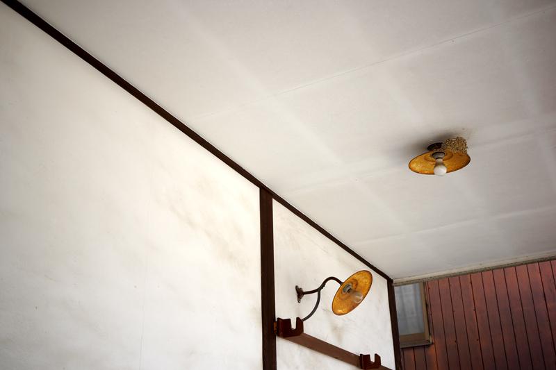 夏に向け 燕は見えず 傘の上  at Yame Fukuoka(福島地区)