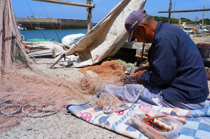 何事も 続ける事の 難しさ at Akune Kagoshima