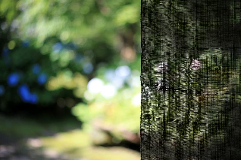 at Izumi Kagoshima(東雲の里)