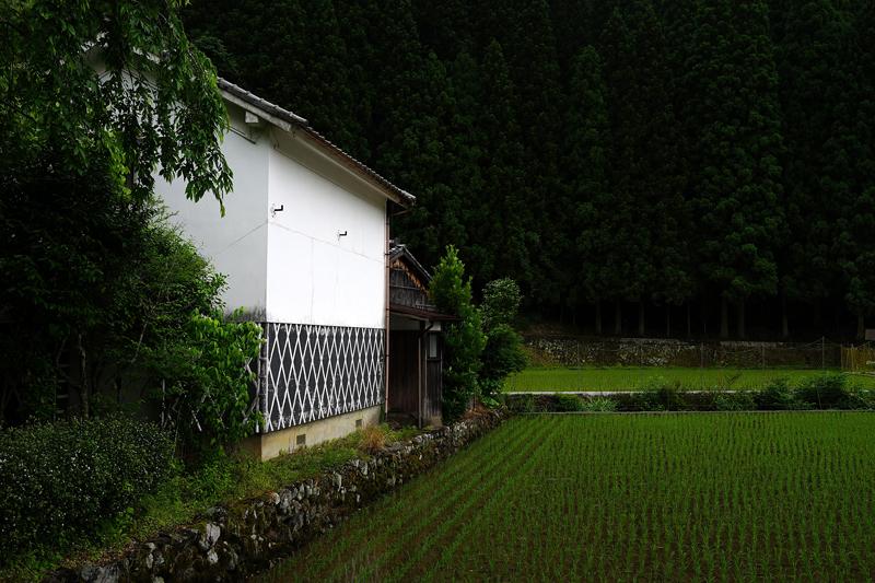 at Toho Fukuoka(高取静山窯)