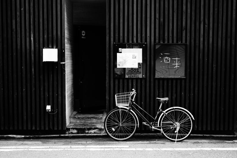 at Hakata Fukuoka(中洲)