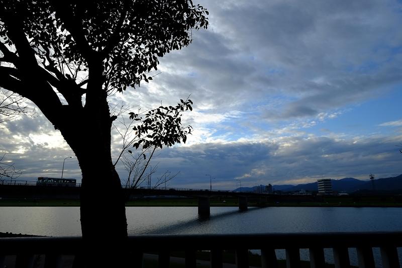 at Kurume Fukuoka