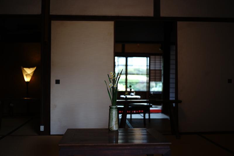 at Nagasaki(興福寺)
