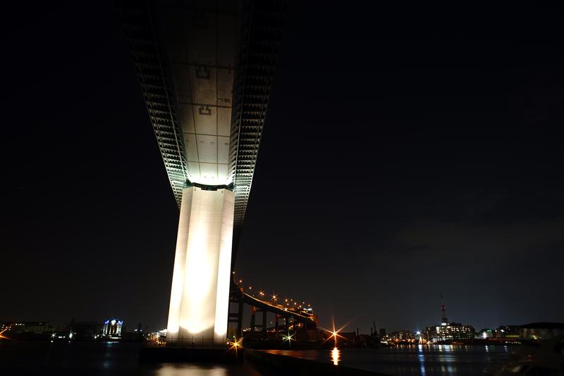 at Fukuoka-3