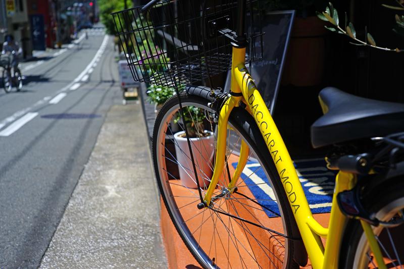 at Hakata Fukuoka(呉服町)
