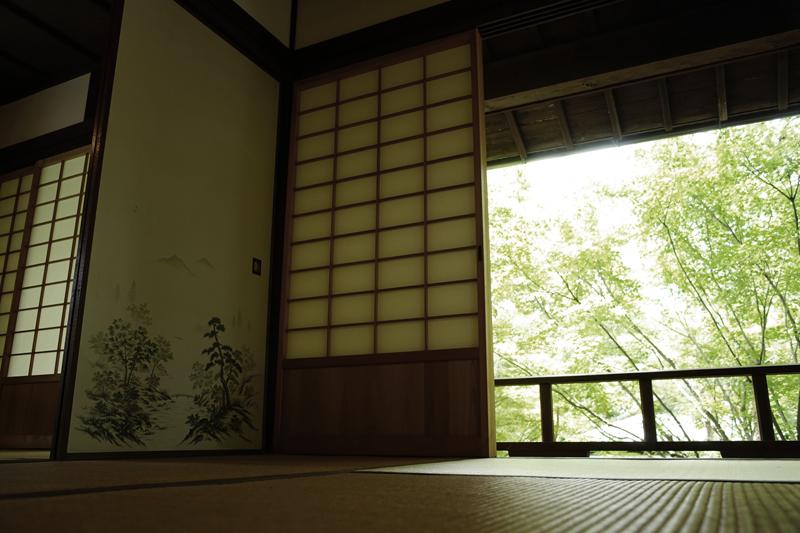 at Hofu Yamaguchi(防府天満宮)