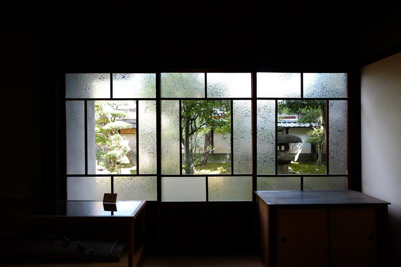at Takehara Hiroshima(森川邸)