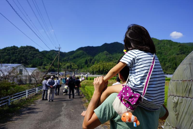at Karatsu Saga(天山神社)
