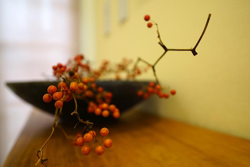 at Moji Fukuoka(gallery&cafe girasole)