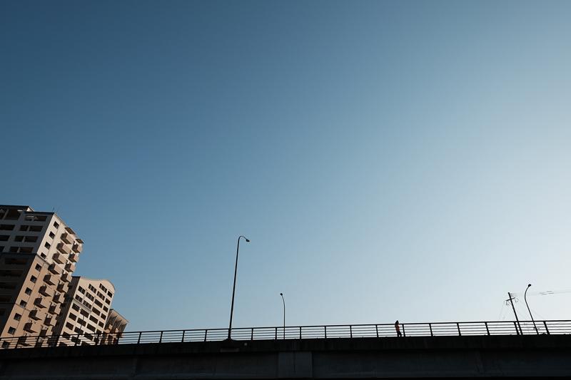 at Minami-ku Fukuoka(散歩)