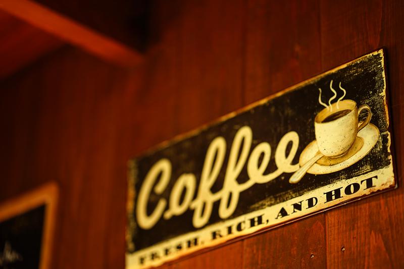 at Ooda Shimane(Cafe'Asbach)