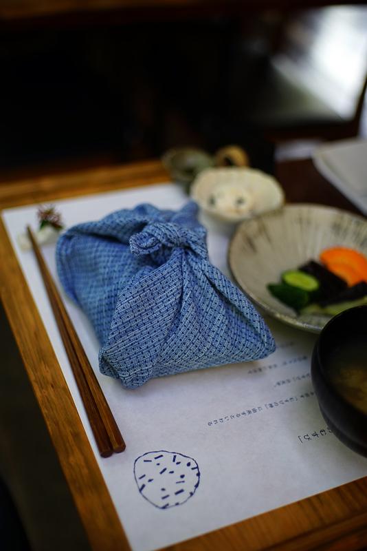 at Oda Shimane(石見銀山)