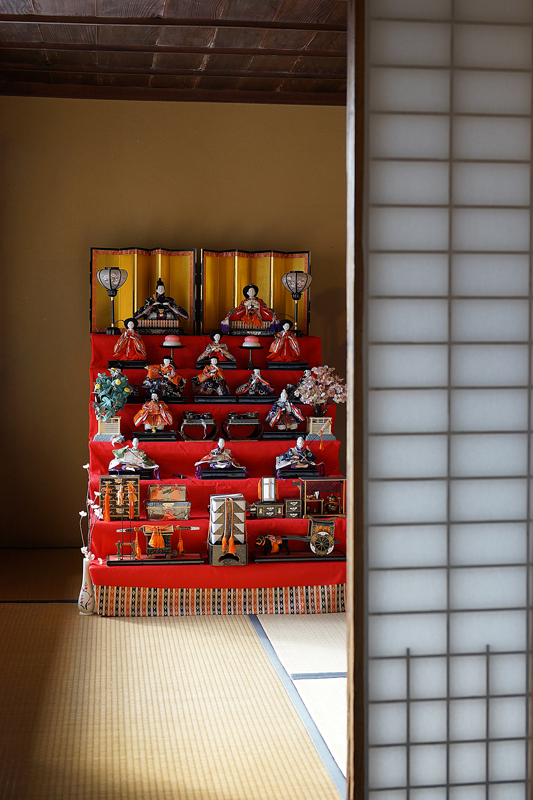 at Ypshii Fukuoka