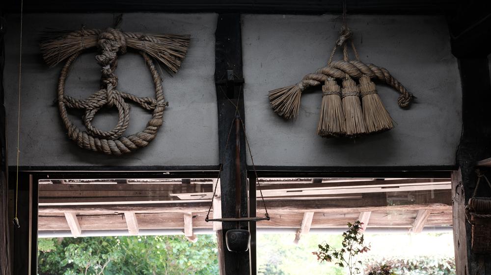 at Shimane Yunotsu(森山窯)