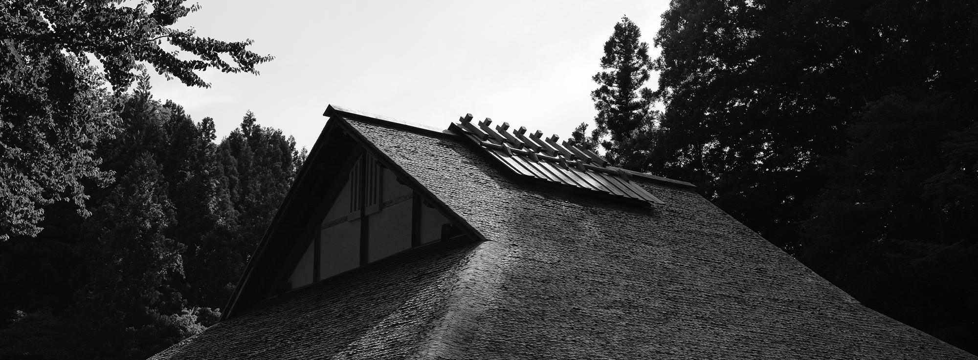 at Unnan Shimane(菅谷たたら)