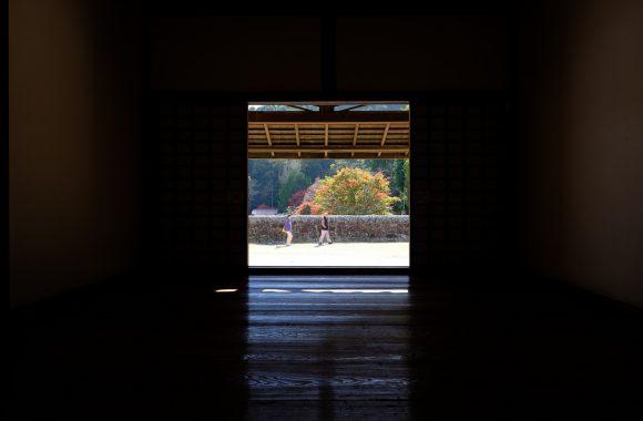 at Bizen Okayama