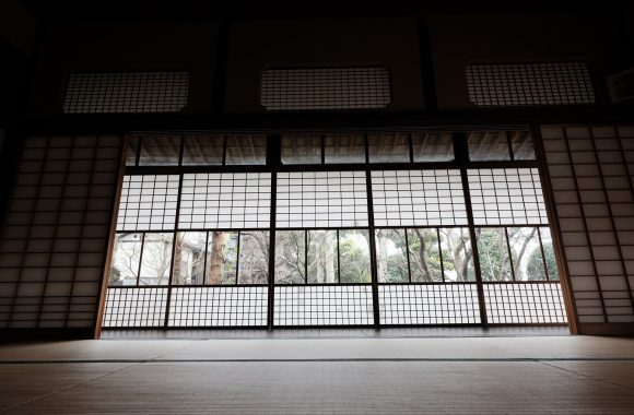 at Yoshii Fukuoka