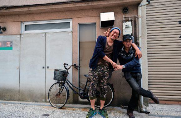 at Onomichi Hiroshima-②